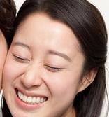 神戸市東灘区甲南山手にある歯科・歯医者の福山デンタルクリニックのホワイトニング